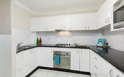 25/1 Barden Street, Northmead NSW 2152