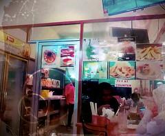https://foursquare.com/v/ipoh-kopitiam/4d6254735b276dcbe5062ec6 #holiday #travel #trip #food #Asia #Malaysia #selangor #petalingjaya #foodmalaysia # # # # # # # # (soonlung81) Tags: holiday travel trip food asia malaysia selangor petalingjaya foodmalaysia