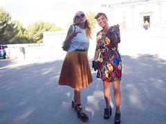 pila-sicilia-10451 (murpy) Tags: estate pietro pila 2015 viaggi matrimonio sicilia capodanno reggello valdarno