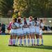 Colgate Women's Soccer