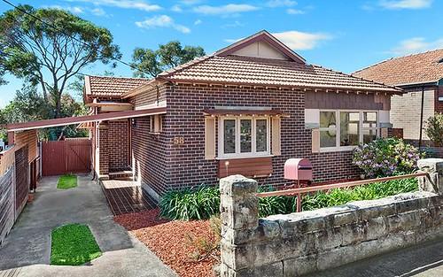 58 Bouvardia Street, Russell Lea NSW 2046