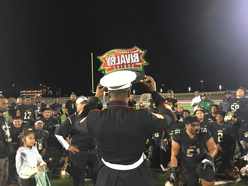 "Narbonne vs San Pedro • <a style=""font-size:0.8em;"" href=""http://www.flickr.com/photos/134567481@N04/30151150463/"" target=""_blank"">View on Flickr</a>"