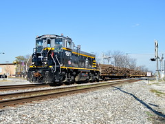 Surprise! (Robby Gragg) Tags: brc mp15 151 chicago