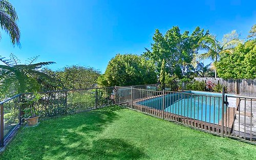 4 Mavor Crescent, Frenchs Forest NSW 2086