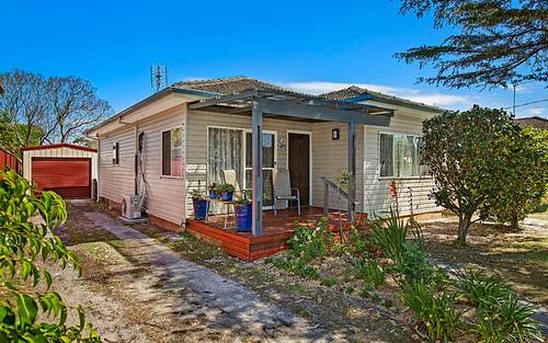 29 Dorothy Ave, Woy Woy NSW 2256
