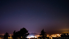 DSC_0782 (Adrian De Lisle) Tags: astrophotography bigdipper mttolmie nightphotography stars ursamajor vancouverisland victoria westcoast britishcolumbia canada ca