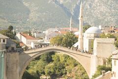IMG_0232 (tomaszd) Tags: bih bosniaandherzegovina donjamahala federationofbosniaandherzegovina geo:lat=4333527641 geo:lon=1781603694 geotagged