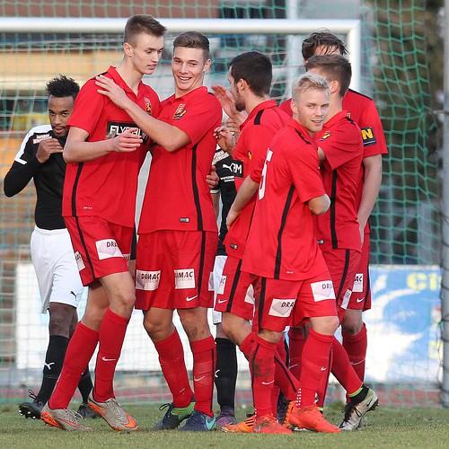 2016-11-20 Admira Juniors - Wiener Sportklub 0134