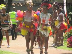 IMG_5294 (Soka Mthembu/Beyond Zulu Experience) Tags: indonicarnival durbancarnival beyondzuluexperience myheritagemypride zulu xhosa mpondo tswana thembu pedi khoisan tshonga tsonga ndebele africanladies africancostume africandance african zuluwoman xhosawoman indoni pediwoman ndebelewoman ndebelepainting zulureeddance swati swazi carnival brasilcarnival brazilcarnival sychellescarnival africanmodels misssouthafrica missculturalsouthafrica ndebelebeads