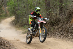 KTM Pony Express (Alan McIntosh Photography) Tags: action sport motorsport