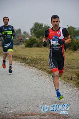 DuCross (DuCross) Tags: 198 2016 ducross madrid run vd
