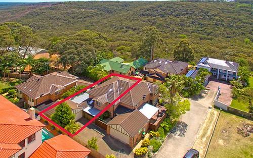 2/84F Haigh Avenue, Belrose NSW 2085