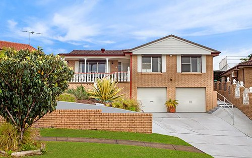 7 McGee Place, Fairfield West NSW