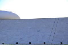 BRASLIA - 2016 -  (71) (ALEXANDRE SAMPAIO) Tags: alexandresampaio braslia goinia cidade fotografia urbano patrimnio histria arquitetura planopiloto planejada modernidade moderno oscarniemeyer arte composio criao beleza esttica contraste iluminao cor cores formas desenho espao fantstico possibilidades invisvel visvel sensibilidade vida energia paz delicadeza tradio estrutura prdio edifcio brasil transcendncia imaginao mgico magia cultura natureza plantas