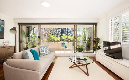 34/110 Cascade Street, Paddington NSW 2021