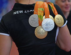 Sophie Pascoe (Peter Jennings 19 Million+ views) Tags: inspirational sophie pascoe paralympic winners acc paralympics new zealand open days auckland peter jennings nz
