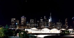 NYC (Lecia Scott) Tags: nyc newyork newyorkcity ny