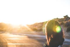 Cheril5 (itsaaaldy) Tags: joshuatree joshuatreepark california nikon nikoncamera sunrise vsco vscofilm vscocam photography landscape portrait d3200 dslr desert