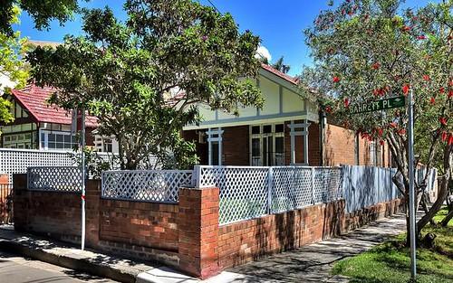 2 Barrett Place, Randwick NSW 2031