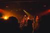 Alborosie (thinkfeelshine) Tags: alborosie live reggae music bad stage rasta rastafari dread dreadlocks zion youth zionyouth jamaica jah oneloveisthemessage onelove thinkfeelshine concert concertphotography photography