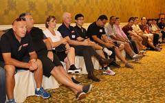 teambuilding-loscam02 (teambuildinggallery) Tags: teambuilding dusit thani bangkok