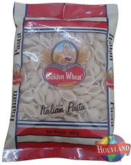 Golden Wheet Shell Pasta 200g (holylandgroup) Tags: canned fruit vegetable cannedfruit cannedvegetable nonveg jalapeno gherkins soups olives capers paneer cream pulps purees sweets juice readytoeat toothpicks aluminium pasta noodles macroni saladoil beverages nuts dryfruit syrups condiments herbs seasoning jams honey vinegars sauces ketchup spices ingredients