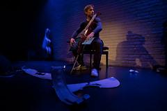 JTS_9910 Artte Ecce Cello (Thundershead) Tags: cello