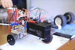 LabRobot_2013-14_003
