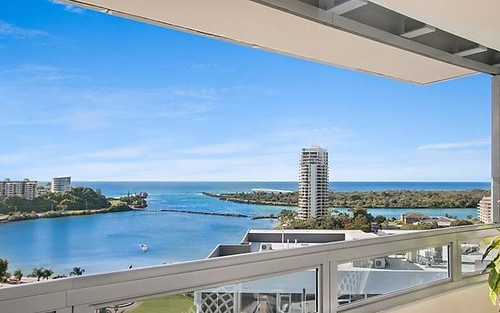 152/20-22 Stuart Street, Tweed Heads NSW 2485
