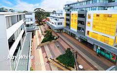 309/11C Mashman Avenue, Kingsgrove NSW
