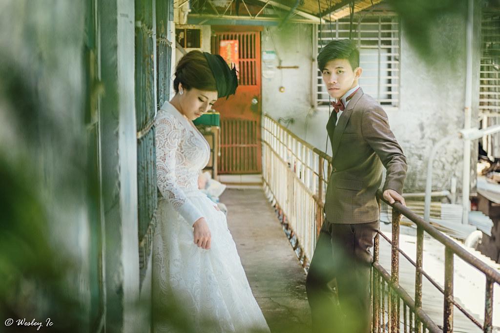"""""""婚攝,自助婚紗,自主婚紗,婚攝wesley,婚禮紀錄,婚禮攝影""""'LOVE12860'"""
