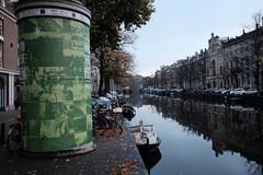 DSCF2700.jpg (amsfrank) Tags: prinsengracht autumn amsterdam fall