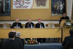 Conferință (1)