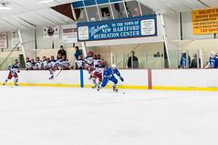 _MWW6028 (iammarkwebb) Tags: markwebb nikond300 nikon70200mmf28vrii whitesboro whitesborohighschool whitesborohighschoolvarsityicehockey whitesborovarsityicehockey icehockey november 2016 november2016 newhartford newhartfordny highschoolhockey
