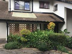 Our place in Nairobi