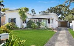 1 Avonlea Avenue, Gorokan NSW