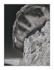 Canyonlands National Park, UT (Vincent Galassi) Tags: lasvegas nevada usa canyonlandsnationalpark utpentax645d pentax6735mm 1200s f16 iso200 circularpolarizerfilter landscape black white ut park national canyonlands