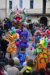 Carnevale2007 (43)