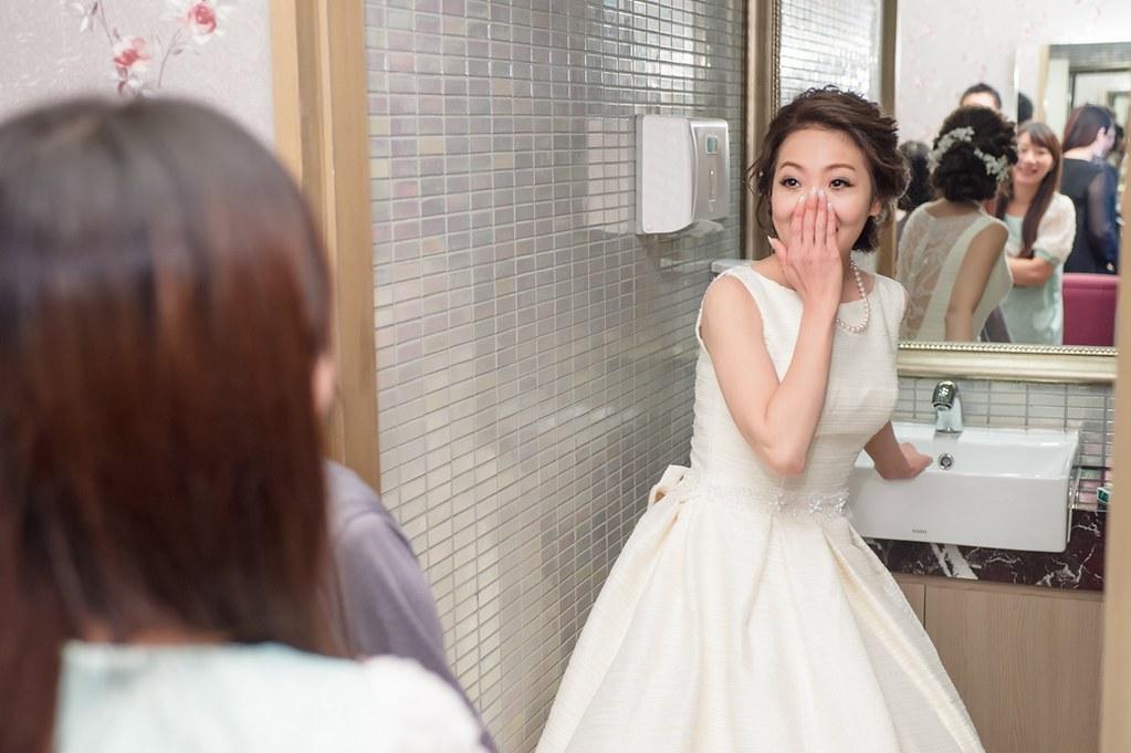 013晶贊宴會廣場婚禮拍攝