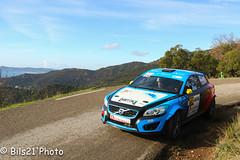 IMG_3456.jpg (Bils21) Tags: rallyeduvar2016 volvoc30 114 es4lamle corsinbruno