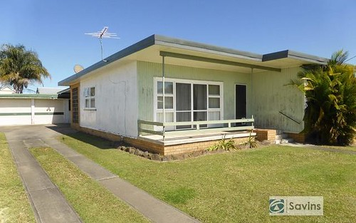 83 Dean Street, Casino NSW 2470