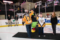 """Nailers_Grizzlies_12-3-16-21 • <a style=""""font-size:0.8em;"""" href=""""http://www.flickr.com/photos/134016632@N02/31264395152/"""" target=""""_blank"""">View on Flickr</a>"""