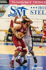 GR Service Vs Oleggio Magic Basket-48 (oleggiobasket) Tags: 1giornata a b basket dnb grservice girone lnp magic oleggio pallacanestro serie cecina livorno italiy