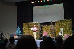 DSC_0426 (ethnosax) Tags: umeprep umepreparatoryacademy ume christmas beautypageant friends guys mrumerry 2016 holiday fundraiser school fun performance