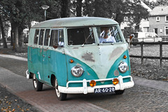 Volkswagen Typ 2 Transporter Bus T1b 1961* (9121) (Le Photiste) Tags: clay volkswagenagvagwolfsburggermany volkswagentyp2transporterbust1b cv germancar germantransporter germanicon benpon 1961 ar6028 sidecode1 appelschafrysln appelschathenetherlands thenetherlands barndoors selectivecolors selectivecolours artisticimpressions artyimpression beautifulcapture creativeimpuls canonflickraward digitalcreations finegold hairygitselite lovelyflickr mastersofcreativephotography photographicworld soe thebestshot simplysuperb thepitstopshop universalart vigilantphotographersunite vividstriking wow wheelsanythingthatrolls yourbestoftoday aphotographersview alltypesoftransport anticando autofocus bestpeopleschoice afeastformyeyes themachines thelooklevel1red blinkagain cazadoresdeimgenes allkindsoftransport bloodsweatandgears gearheads greatphotographers oldvans carscarscars digifotopro djangosmaster damncoolphotographers fairplay friendsforever infinitexposure iqimagequality giveme5 livingwithmultiplesclerosisms photographers planetearthtransport planetearthbackintheday prophoto slowride showcaseimages theredgroup interesting photomix saariysqualitypictures ineffable fandevoitures