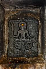 "Murugan @ Abhiramesvarar Temple- Tiruvamattur - Villupuram- Tamilnadu . (Kalai ""N"" Koyil) Tags: nikon d 5200 kalai n koyil 2016 tokina 1116mm 18140mm tiruvamattur abhiramesvarar perumanadigal thiruvamathur villupuram gingee tamilnadu southindiantemple architecture parantakai sundarachola rajarajai gomadhupuram nadunadu21st shiva"