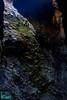 Miniera del Ginevro 22 (Roberto Miliani / Ginepro) Tags: ferro calamita iron mines miniera ginevro elba isola isoladelba hiking trekking walking elbe island ile camminare parconazionale arcipelagotoscano toscana tuscany toskana