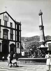 Era uma vez em Portugal... ( Portimagem) Tags: portugal patrimnionacional historia cidade cidadevelho minho trnsito igreja pelourinho