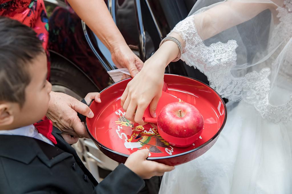 教堂婚禮,新竹芙洛麗,芙洛麗,芙洛麗大飯店,芙洛麗婚攝,芙洛麗教堂,煙波大飯店,新竹煙波,婚攝卡樂,振剛&祥語100