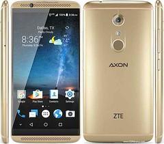 smartphone zte cinesi (Photo: smartphone24 on Flickr)